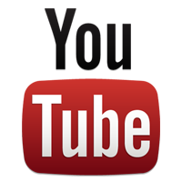 youtube_logo_stacked-vfl225ZTx